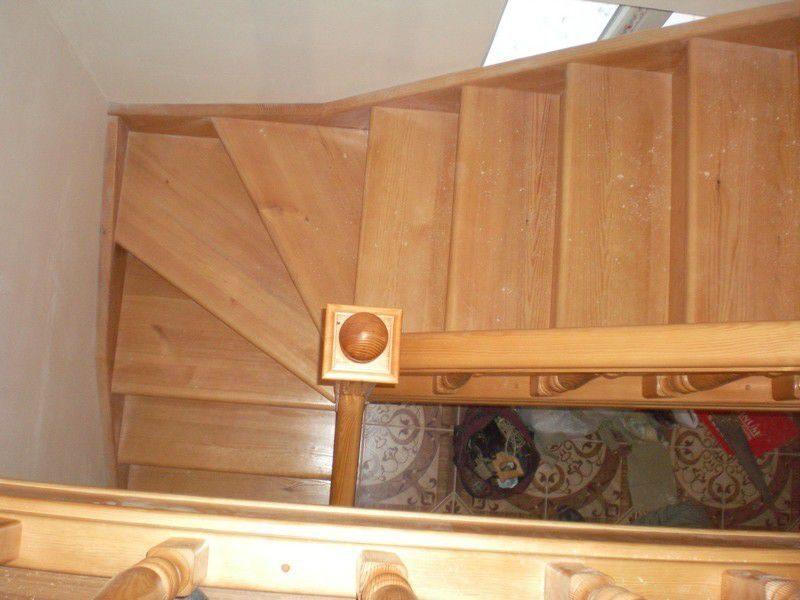 Лестницы - eurofakelcomua
